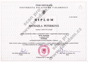 Diplom Mgr.