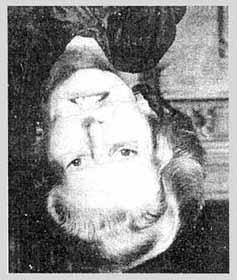 Iluze Margareth Tchacherové